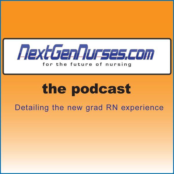 Next Gen Nurses