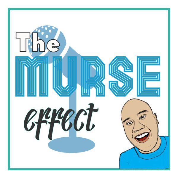 The Murse Effect